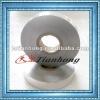 Single side aluminium OPP film for insulation materials