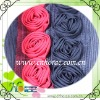 4cm fashion lace trim for garment accessories