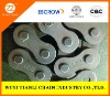 (16B-2) durable duplex roller chains &chain manufacturer B series