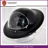 Hot sale 3g camera surveillance (MF69), ZTE camera product