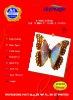230gsm Inkjet Glossy Photo Paper A4*20