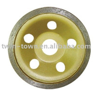 Diamond Products-for Grinding Cup Wheel 125mm