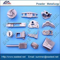 Powder metallurgy product