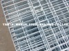 galvanized steel grating,industrial grating,fabricated grating,steel bar grating