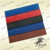Equestrian Supply Online Store Offers Horse Racing Rubber Grip Rein
