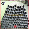 Best selling polished stainless steel pipe