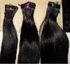 Hair Extension,human hair 20 Inch