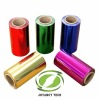 best quality hairdressing foil rolls