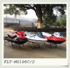 CE approved FLIT Jet skis for sale(FLT-M0108C/S Jet ski )