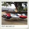 CE approved FLIT Jet skis for sale(FLT-M0108C/S Jet ski )