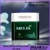 MELIS Ecological Luxury Keratin Hair Mask--500ml-BEST MASK!