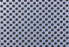 aluminum plate perforated metal sheet