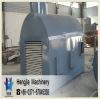 Hot Air Furnace-Coal Type