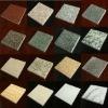 Shenzhen Granite Factory