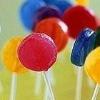Best Seller Lollipop Prodution Equipment