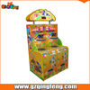 Win to Win coin push game machine - ML-QF006