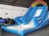 2010 interesting water slide
