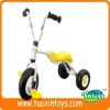 TRICYCLE KIDS BIKES