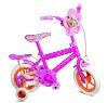 kids' bike 12