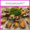 Seafood Flavoring Powder Essence