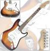E guitar