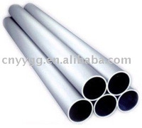 TP310s stainless steel pipes