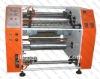 JZ-600P Pre-stretch film rewinder & slitter
