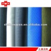 pu coated 400 nylon oxford fabric for work wear