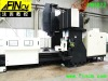 CNC Boring & Milling Machine Model PM3022