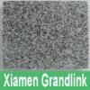 G614 Granite Tile