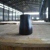 carbon steel reducer, concentric reducer