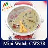 Escorw Watch Brand CW878