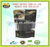 new nutritious organic dried tofu product,maufacturer