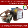 ciss for tx120 epson model