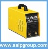 2012 inverter arc welder with CE