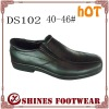 2013 new arrival italian style dress shoes for men