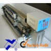 NY-806A Multi-head Hot Code Ribbon Printer