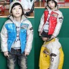 2012 korean style new arrival for winter coats,child,coat,children cloth,child wear