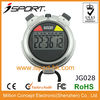 High-performance count down timer Alarms Mechanical wall stopwatch