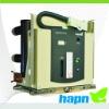 circuit breakers ( Medium voltage vacuum circuit breakers)