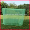 2012 professional chemical treated mosquito net manufacturers