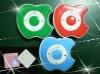 mini slim mp3 player support screen record Muti-Languge