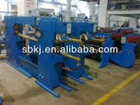 Seam welder,welding machinery
