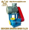 Mud Treating Shear Pump Unit