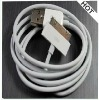 OEM usb data download cable for phone