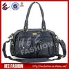 2013 Fashion Ladies Cheap Small Handbags In Washed PU
