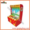 Finland game machine wholesale - Monkey And Fruit(ML-QF500)