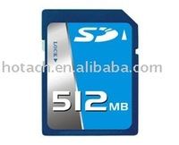PHONE CARD 512MB