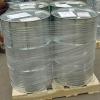 Ethylene carbonate (EC) Cas 96-49-1 99.9%min