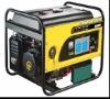 Yintong 15.0HP OHV Gasoline generator set